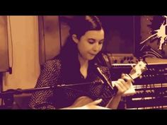 Lisa Hannigan - Somebody That I Used To Know - YouTube
