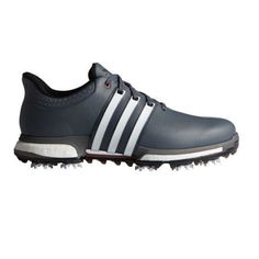 8 Best Sports Shoes images  250e2d980fd