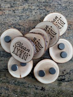 Wood Slice Crafts, Wood Burning Crafts, Wood Burning Patterns, Wood Burning Art, Wood Burning Projects, Wooden Crafts, Wooden Toys, Diy Crafts, Wood Burn Designs