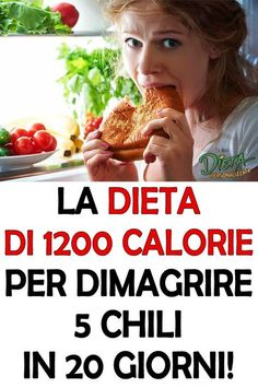 Health Diet, Health Fitness, 1200 Calories, Healthy Weight, Healthy Lifestyle, The Cure, Food And Drink, Healthy Eating, Yummy Food