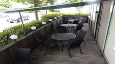 Back Minutes away from the river Thames, The Cat's Back is a veiled jewel. It is a traditional ale house in the heart of Wandsworth with quirky, cosy interior. Cosy Interior, Beer Garden, River Thames, Outdoor Furniture Sets, Outdoor Decor, West London, The Fresh, Veil, Traditional
