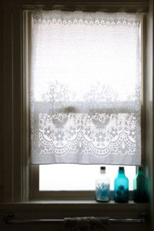 Window Treatments in Decor & Housewares - Etsy Home & Living - Page 5