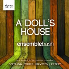 A Doll's House: Amazon.co.uk: Music