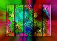 Colordreams