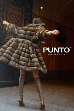 I believe i can fly .. #woman #puntoleatherfur #fly #newseason #handbags #photooftheday #beautiful #believe #nisantasi #moda #istanbul #antalya #shopping #alisveris #likeforlike #girl #deri #quality #style #istanbuldayasam #zeytinburnu #fashion #like4like #fur #leather