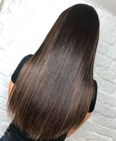 Extensions, Salons, Long Hair Styles, Beauty, Lounges, Long Hairstyle, Long Haircuts, Long Hair Cuts, Beauty Illustration