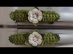 Crochet Art, Crochet Home, Crochet Crafts, Elephant Throw Pillow, Throw Pillows, Fridge Handle Covers, Crochet Kitchen Towels, Cotton Box, Craft Ideas