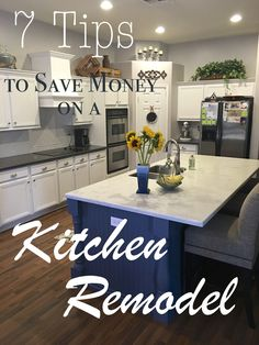 Get a high-dollar look on a tight budget with these helpful tips. Tight Budget, Money Saving Tips, Helpful Tips, Home Projects, Murals, Kitchen Remodel, Remodeling, Beauty Tips, Diy