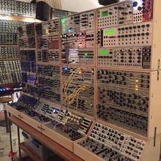 junkie-xl-studio