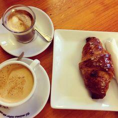 BREAKFAST  Lo rico que estaba el desayuno que nos hemos comido hoy ;) #ideassoneventos #food #instafood #ñamñam #amazing #healthy #photooftheday #lunch #dinner #breakfast #tasty #ricorico #foodie #delish #delicious #eating #foodpics #eat #hungry #foodgasm #foods