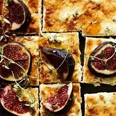 4 ihanaa suolaista piirakkaa – nämä vievät kielen mennessään! - Ajankohtaista - Ilta-Sanomat Zucchini, Cooking Recipes, Vegetables, Food, Chef Recipes, Essen, Vegetable Recipes, Meals, Eten