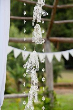 Ideas para decorar fácilmente, tu boda o cualquier ocasión!