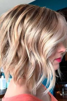 Easy summer hairstyles to do yourself gorgeous hair pinterest easy summer hairstyles to do yourself gorgeous hair pinterest easy summer hairstyles homecoming hair and hair dos solutioingenieria Image collections