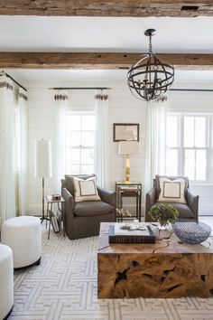marie-flanigan-interiors-year-in-review-modern-luxury