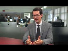 Deltan Dallagnol Explica Como a Quadrilha do PT quer Calar a Lava Jato e...