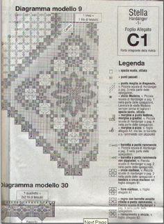HARDANGER PROVISORIO - GISELI - Álbumes web de Picasa