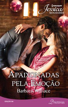 Romance Novel Covers, Romance Novels, Harlequin Romance, Book Images, Romances, Passion, Cultural, Books, Movie Posters