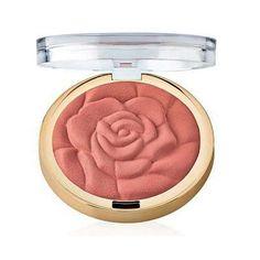 MILANI Rose Powder Blush - Romantic Rose - MLMRB01n-500x500.jpg
