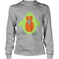 Shirt Little Penguin Winter Happy Holidays   #gift #ideas #Popular #Everything #Videos #Shop #Animals #pets #Architecture #Art #Cars #motorcycles #Celebrities #DIY #crafts #Design #Education #Entertainment #Food #drink #Gardening #Geek #Hair #beauty #Health #fitness #History #Holidays #events #Home decor #Humor #Illustrations #posters #Kids #parenting #Men #Outdoors #Photography #Products #Quotes #Science #nature #Sports #Tattoos #Technology #Travel #Weddings #Women