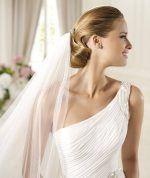 abiti da sposa Pronovias 2013 Spring Collection