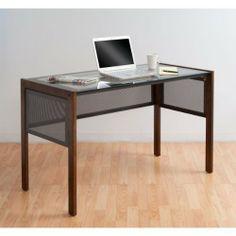 73 best home kitchen home office desks images home office rh pinterest com