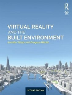29 best textbooks worth reading images on pinterest textbook user virtual reality and the built environment 2nd edition pdf download e book fandeluxe Gallery
