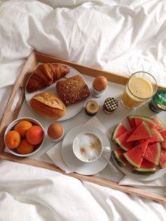 Good Food, Yummy Food, Think Food, Food Goals, Cafe Food, Aesthetic Food, Food Cravings, Food Inspiration, Breakfast Recipes