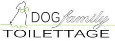 Blog photos - DOG family toilettage La Ciotat