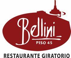 Bellini   Inicio   Restaurante Giratorio