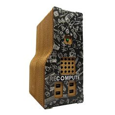 hobo computer at bobo price