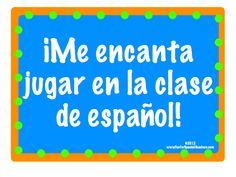 juegos en espanol