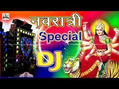 Happy Navratri Wishes, Happy Navratri Images, Shayari Image, Shayari In Hindi, Navratri Songs, Garba Songs, Dp For Whatsapp Profile, Shayari In English, I Am Sad