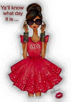 DST all day.....