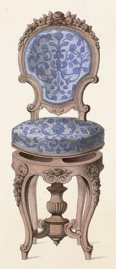http://www.sil.si.edu/DigitalCollections/Art-Design/garde-meuble/images/b/sil12-2-414b.jpg