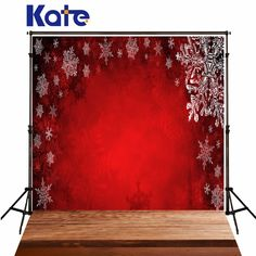 Find More Background Information about Kate toile photographie Retro Wood Floor Photo Studio Red Background Frozen Snowflake for Baby Photo Props Background,High Quality snowflake stamp,China snowflake shawl Suppliers, Cheap floor standing lamps lighting from Art photography Background on Aliexpress.com