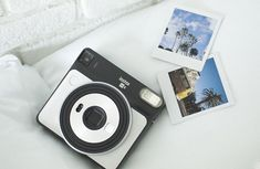 Fujifilm Instax Square — Instant Camera w/ Square Photos Fujifilm Instax, Polaroid Instax, Polaroid Camera, Polaroid Ideas, Polaroid Pictures, Polaroids, Vintage Polaroid Kamera, Wynwood Walls Miami, Square Photos