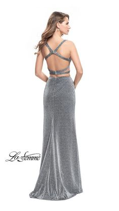La Femme 26789 Homecoming Dresses 2018 for Girls fast shipping all over the  world! one unifying feature - Offer La Femme Dresses. 7761f53e2