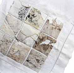 Jude Hill Spirit Cloth http://spiritcloth.typepad.com/spirit_cloth/patchwork/