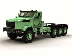 """Check out new work on my @Behance portfolio: """"Concept Military truck (8x6)"""" http://be.net/gallery/61785159/Concept-Military-truck-(8x6)"""