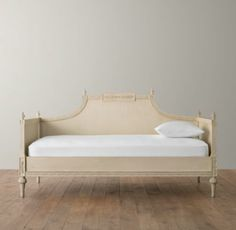 Roselle Daybed | Daybeds | Restoration Hardware Baby & Child