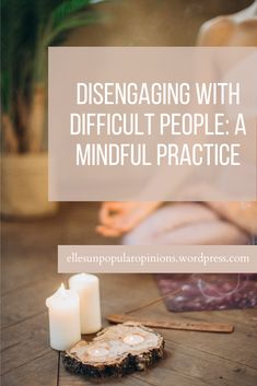 They say there is no way you can teach a person who does not wish to learn. Or, that dealing with difficult people is hard and one might also say– a lost cause. Emotional Detachment, Dealing With Difficult People, Unpopular Opinion, Mindfulness, Lost, Teaching, Learning, Education, Teaching Manners