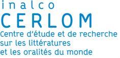 Centre d'étude et de Recherche sur les Littératures et les Oralités du Monde (CERLOM)