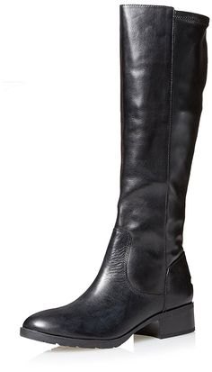 Donald J Pliner Women's 50/50 Tall Boot *** Wow! I love this. Check it out now! : Women's boots