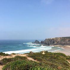 Algarve: Die 11 schönsten Strände an Portugals Südküste - TRAVELBOOK.de
