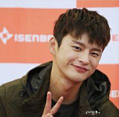 seo in guk pics ( Asian Actors, Korean Actors, Superstar K, Reply 1997, Seo In Guk, Singing Career, Kdrama Actors, Korean Men, Korean Singer