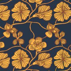 Ofelia   Erja Hirvi, Havi Design by Samuji #lautasliina #joulupöytään Printmaking, Christmas Gifts, Abstract, Artwork, Painting, Iceland, Lab, Design, Gift Ideas