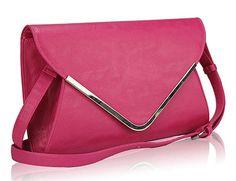 Διαγωνισμός με δώρο τσαντάκι από Smart Avenue  705a27085d0