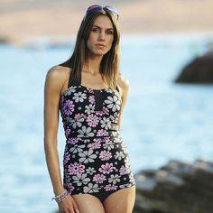 Modest summer clothes