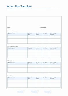 45 Free Action Plan Templates (Corrective, Emergency, Business) with regard to Work Plan Template Word - Great Professional Templates Business Plan Template Word, Blank Lesson Plan Template, Letter Template Word, Action Plan Template, Quote Template, Sample Business Plan, Business Planning, Strategic Planning Template, Project Planning Template
