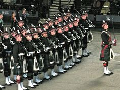 Edinburgh Tattoo Scotland | tattoos picture edinburgh tattoo Scotland Tattoo, Scottish Parliament, Iron Age, British Isles, Picture Tattoos, Edinburgh, Outlander, Britain, Travel Uk